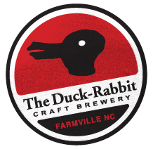 duck-rabbit-brewery-logo
